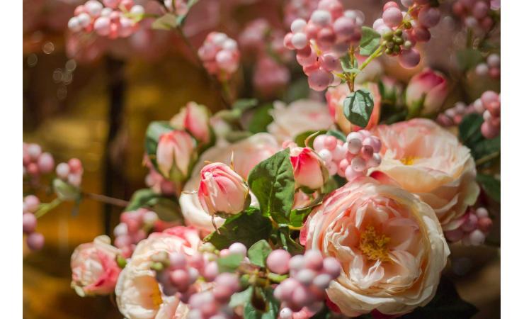 Goede Zijden bloemen » Bloemen Francois van Gurp UX-37